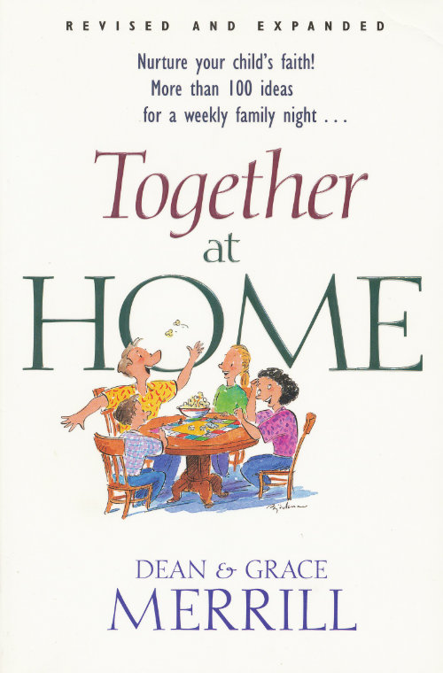 Together At Home